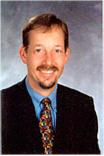 Dr. John Stock