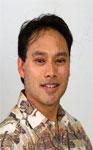 Marlon Rimando