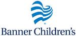 Banner Children's