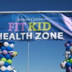 Chandler Mayor's Day of Play 2013 Photo Gallery