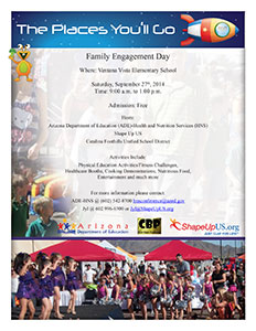 Family-Engagement
