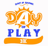 day-of-play-3k-logo