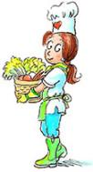 Eat-Good-Food-Dudette