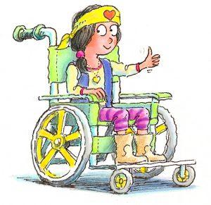 Shape-Up-HandicapGirl