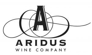 Aridus-logo