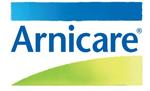 Arnicare