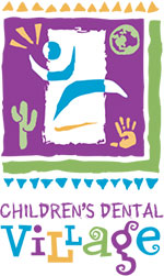 CDV_Logo