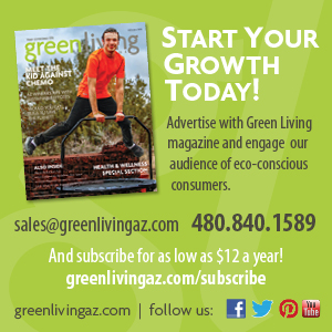 GreenLivingAd