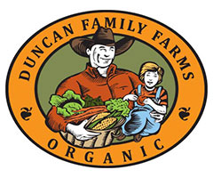 duncan-family-farms
