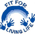 fit-for-living-life