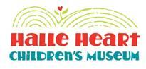 hallie-heart