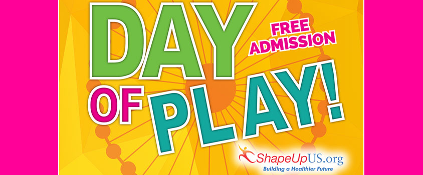 DayOfPlay2016