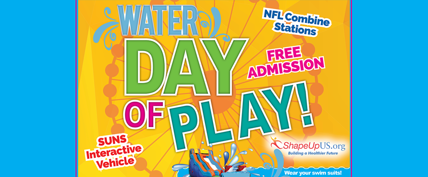 water-day-of-play