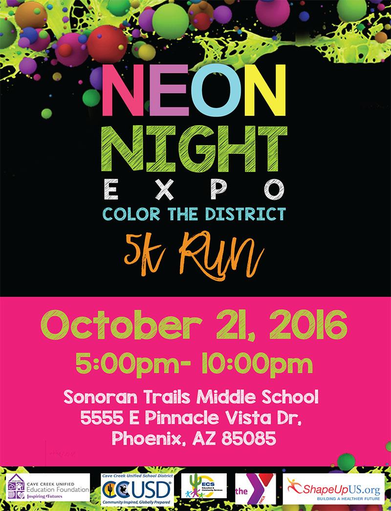 neon-night-run-2016