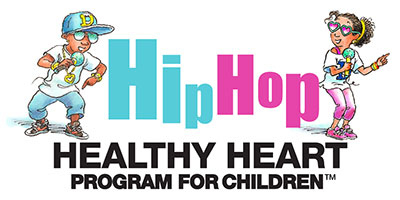 Empowering children and families to lead healthier ...