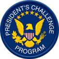 President's Fitness Council